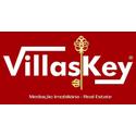 Villas Key - Mediação Imobiliária Unipessoal, Lda