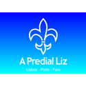 A Predial Liz – Porto